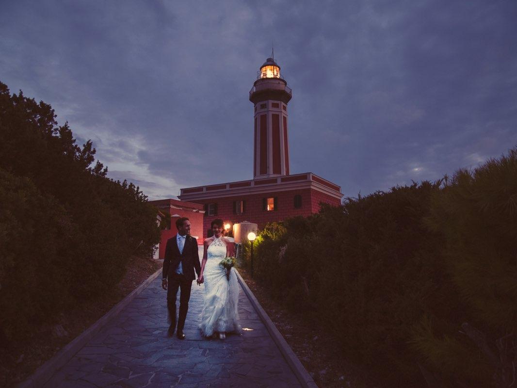 cerzosimo-wedding-piazzetta-capri-anacapri-il-faro-05